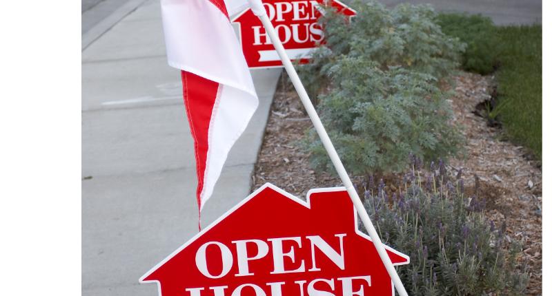 Canadian Housing Market 2021
